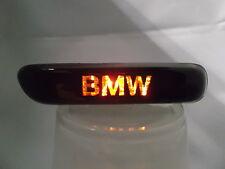 Seitenblinker BMW E 46 - Coupe - Cabrio - Limo - Touring - Compact