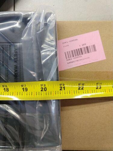 DG61-00859A Samsung Range Cooktop Cast Iron Reversible Griddle Grill Plate