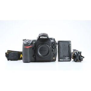 Nikon-D700-153-Tsd-Ausloesungen-Sehr-Gut-229042