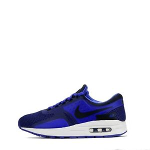 coupon code nike air max zero black blue fd760 dd275