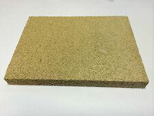 JEWELLERS HEAT PROOF SOLDERING BOARD SHEET BLOCK JEWELLERY MAKING 275x200x25mm