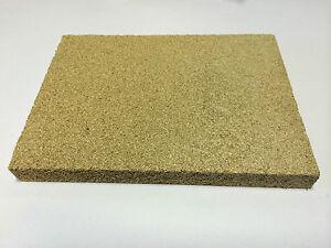 JEWELLERS-HEAT-PROOF-SOLDERING-BOARD-SHEET-BLOCK-JEWELLERY-MAKING-150x100x25mm