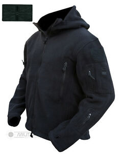 TACTICAL-RECON-HOODIE-MILITARY-FLEECE-SPECIAL-FORCES-JACKET-POLICE-SECURITY-ARMY