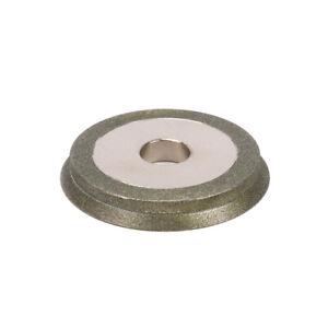 3-034-Diamond-Grinding-Wheel-Plating-External-Bevel-Abrasive-Disc-for-Hard-Alloy