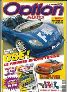 Magazine-Option-auto-N-83-Septembre-1997