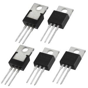 5-pzs-3-terminales-Proteccion-sobrecarga-LM317-6V-1A-Regulador-voltaje-P4X3P4X3