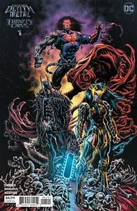 Dark-Nights-Death-Metal-Trinity-Crisis-1-1-25-Kyle-Hotz-Variant-09-08-2020