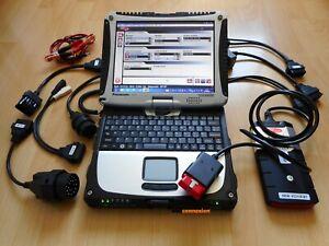 Valise-de-Diagnostique-Auto-Panasonic-Toughbook-CF-19-sonde-obd2-interface-18