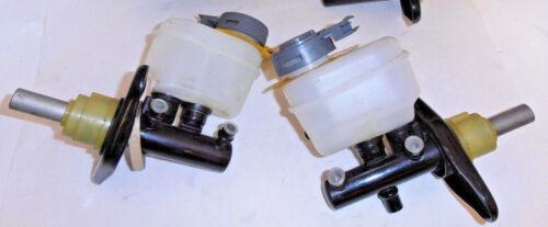 Origine MG Rover Frein Maître Cylindre 200 25 ZR 1.4 1.6 et 2.0 Diesel 1995 /> 06