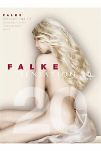 Falke-Sensation-20-Denier-Matt-Finish-Seamless-Tights