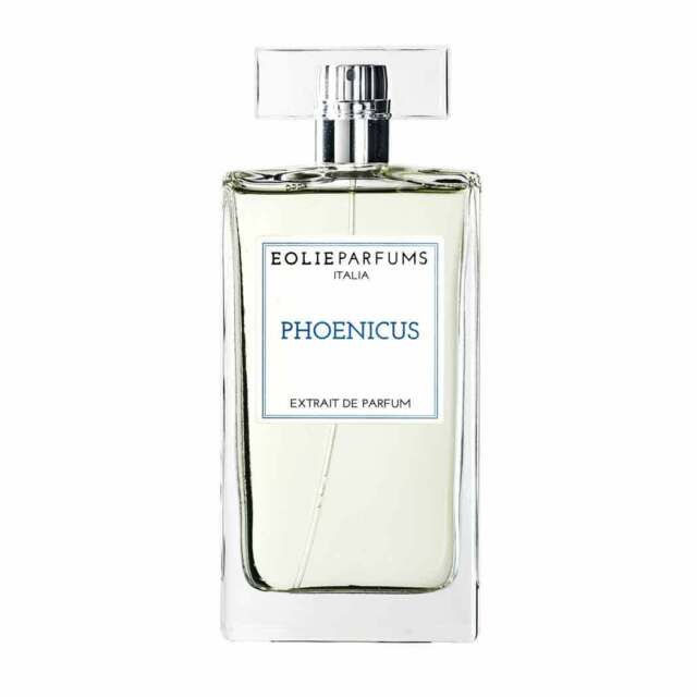 EOLIE PARFUMS PHOENICUS EXTRAIT DE PARFUM SPRAY 100ML