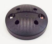 Cerwin Vega 8 Ohm Diaphragm For Comp00007 Driver For P1500x Speaker