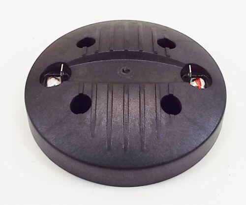 Cerwin Vega 8 ohm OEM Diaphragm for COMP00007 Driver CVi-122M CVi-152 CVi-252
