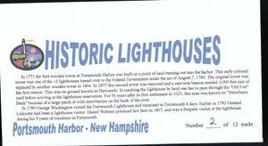 13-Mile-Woods-New-Hampshire-Sc-C144-Portsmouth-Harbor-Lighthouse