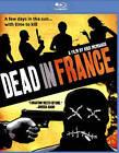 Dead in France (Blu-ray Disc, 2015)