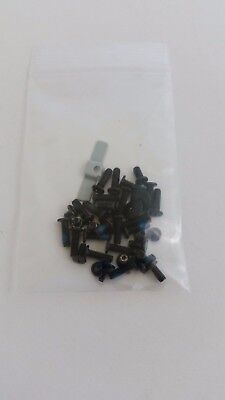 """Dell Inspiron 15 5559 15.6/"""" Genuine Screw Set Screws for Repair or Assembly NT*"""