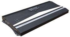 NEW Lanzar VCT2610 6000 Watt 2 Channel High Power MOSFET Amplifier
