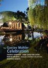 Gustav Mahler Celebration 0880242581488 DVD Region 1 P H