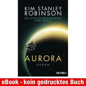 Kim Stanley Robinson Ebook