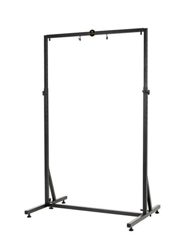 """101 cm Meinl TMGS-3 Professional Gong Tam Tam Stand Fits Up To 40/"""""""