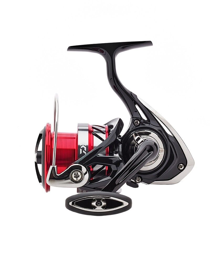 Daiwa Ninja Match & Feeder LT Reels All Größe Options Coarse Match Feeder Fishing