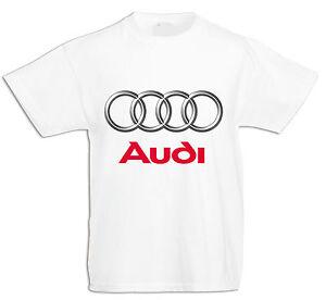 BABY//KID//TODDLER T-Shirt AC//DC AC DC 3 FUN Jungen//Mädchen KURZARM