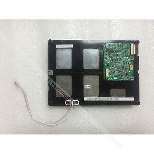 """For 5.7/"""" Kyocera KCG057QV1DB-G50 KCG057QV1DB-G5000 LCD Display Screen Panel"""