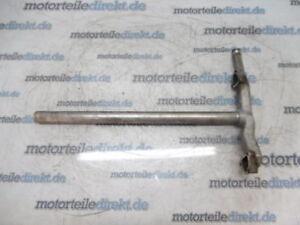 Leitung-BMW-E38-750-i-iL-E31-850-Ci-5-4-M73B54-M73-54122-1702243