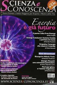 1008329-1025962-Libri-Aa-Vv-Scienza-E-Conoscenza