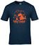 miniature 20 - Dinosaur Kids T-Shirt Boys Girls Tee Top