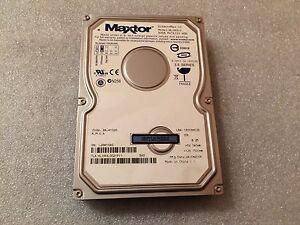 Hard-disk-Maxtor-DiamondMax-10-6L080L0-021P11-80GB-7200RPM-ATA-133-IDE-2MB-3-5