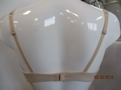 040 LOU lingerie exclusive Lingerie Piccadilly élégant Cintres soutien-gorge 14615 Peau G