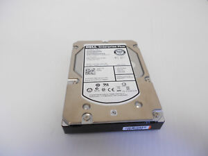 Dell-Equallogic-600Gb-15K-SAS-Hard-drive-9FN066-058-02R3X-PS6010-PS6100-PS6110