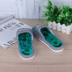 Foot-Massage-Slippers-Health-Magnetic-Acupuncture-Feet-Care-Massager-Shoes