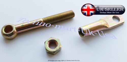 HEAD STAY STEADY BAR UNIT 350-500CC BULLET ROYAL ENFIELD @ UK