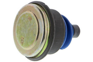 Suspension-Ball-Joint-fits-2002-2007-Jeep-Liberty-MEVOTECH-LP