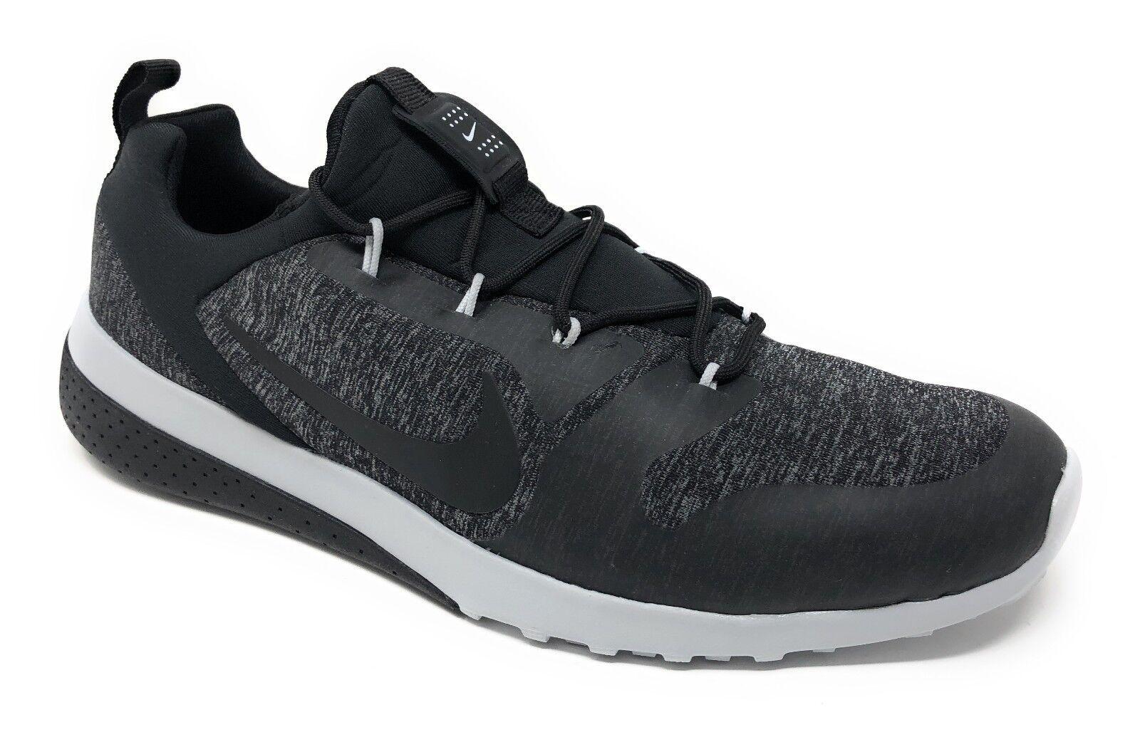 Nike CK Racer (916780-007) Men's Size 8.5