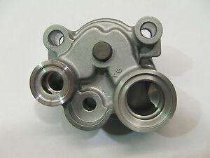OEM-Honda-ATV-Oil-Pump-15100-HP5-600