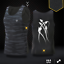 Men-Gym-Running-Sports-Compression-Wear-Base-Layer-Tank-Tops-Vest-Under-Shirt thumbnail 1
