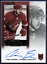 2013-14-Panini-Contenders-Hockey-Pick-Card-From-List thumbnail 154