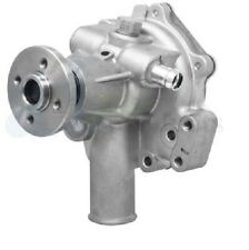 Fits Ford New Holland Compact Tractor 1920 1987 Water Pump