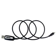 USB-Programmierkabel für TYT Autoradios TH-9800 Mobilamateurfunkgeräte