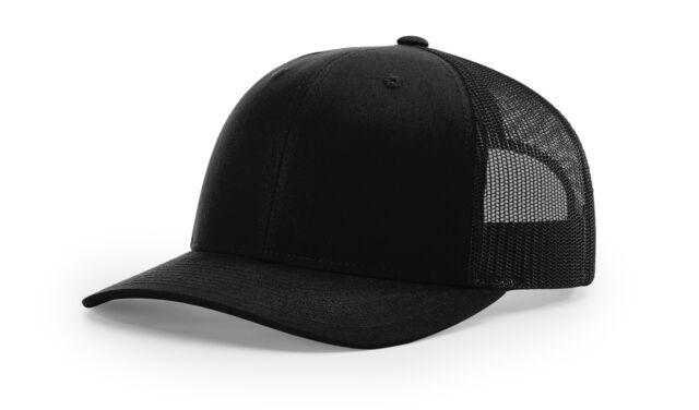 Falstaff beer hat Trucker hat mesh hat adjustable maroon