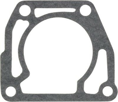 Fuel Injection Throttle Body Mounting Gasket Mahle G31899