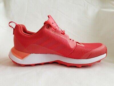 En riesgo hielo Regan  Adidas Terrex 260 Continental Athletic Shoes Size 5.5 | eBay