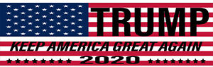 Trump-2020-American-Flag-Sticker-Keep-America-Great-Again-Bumper-Sticker-Decal