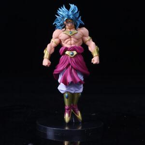 Anime-Dragon-Ball-Z-Super-Saiyan-Broli-PVC-Action-Figure-Figurine-Toy-Gift-22CM