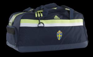 Neu adidas Sporttasche Fitness Tasche Bag Sport Reisetasche ca. 60cm Sonderpreis