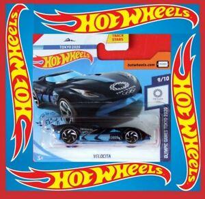 Hot-Wheels-2020-Velocita-Tokyo-2020-swimming-167-250-neu-amp-ovp