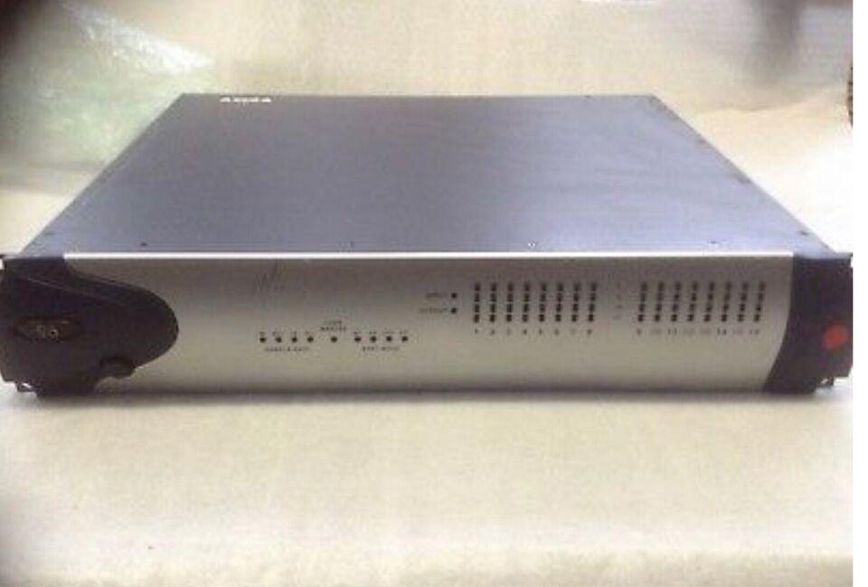 16/16 ProTools interface , Digidesign 96